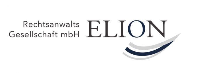 Elion-Wordpress